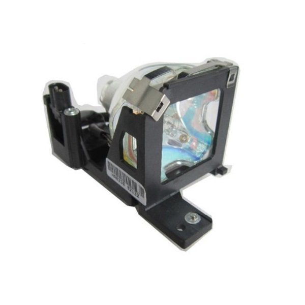 Lampa EPSON Unit ELPLP25 Lampa, pro projektor EMP-S1 V13H010L25