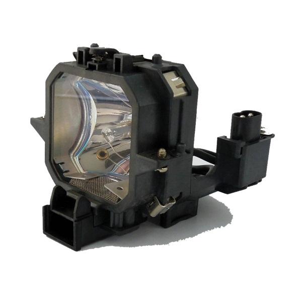 Lampa EPSON Unit ELPLP27 Lampa, pro projektory EMP-54, 74, 74L V13H010L27