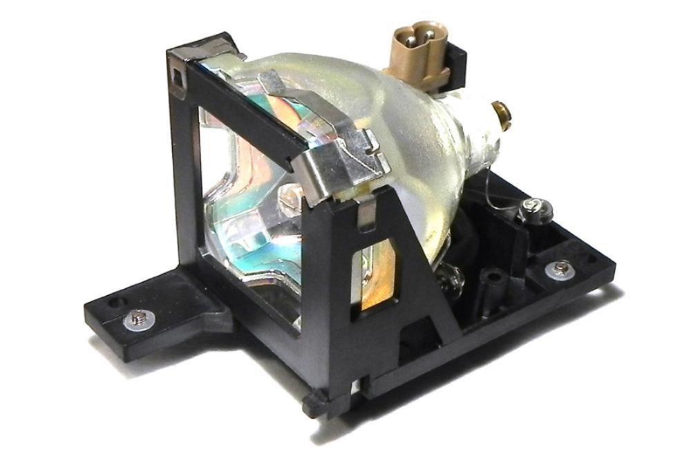 Lampa EPSON Unit ELPLP29 Lampa, pro projektory EMP-TW10H, S1H V13H010L29