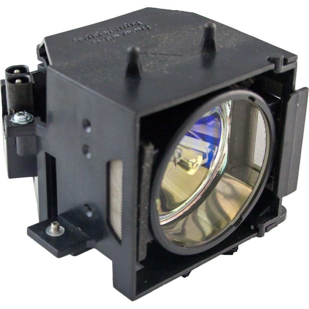 Lampa EPSON Unit ELPLP30 Lampa, pro projektory EMP-61, 81, 821 V13H010L30
