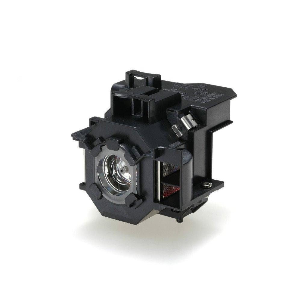 Lampa EPSON Unit ELPLP42 Lampa, pro projektory EMP-83, 822 V13H010L42