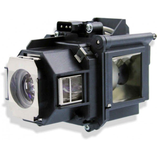 Lampa EPSON Unit ELPLP46 Lampa, pro projektory EB-G5200, 5300, 5350 V13H010L46