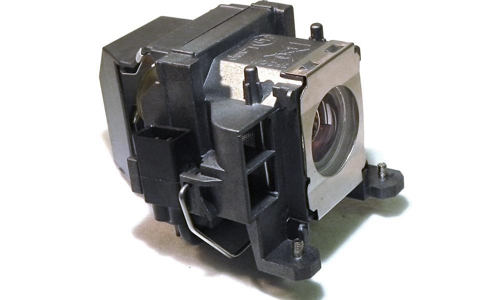 Lampa EPSON Unit ELPLP48 Lampa, pro projektory EB-1720, 23, 25, 30 V13H010L48