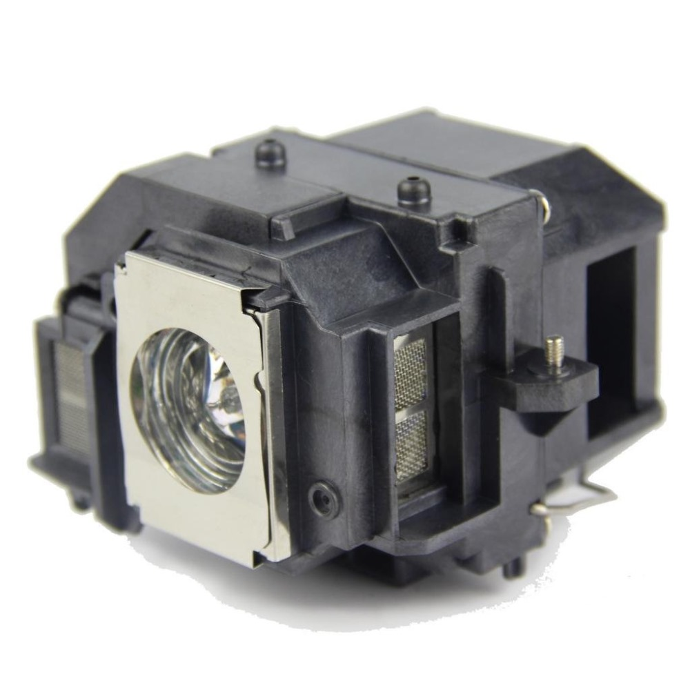 Lampa EPSON Unit ELPLP54 Lampa, pro projektory EB-SXW7, SXW8, EH-TW450 V13H010L54