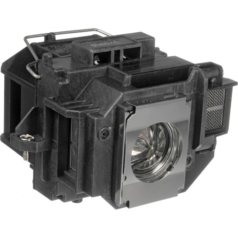 Lampa EPSON Unit ELPLP58 Lampa, pro projektory EB-SXW9, SXW10 V13H010L58