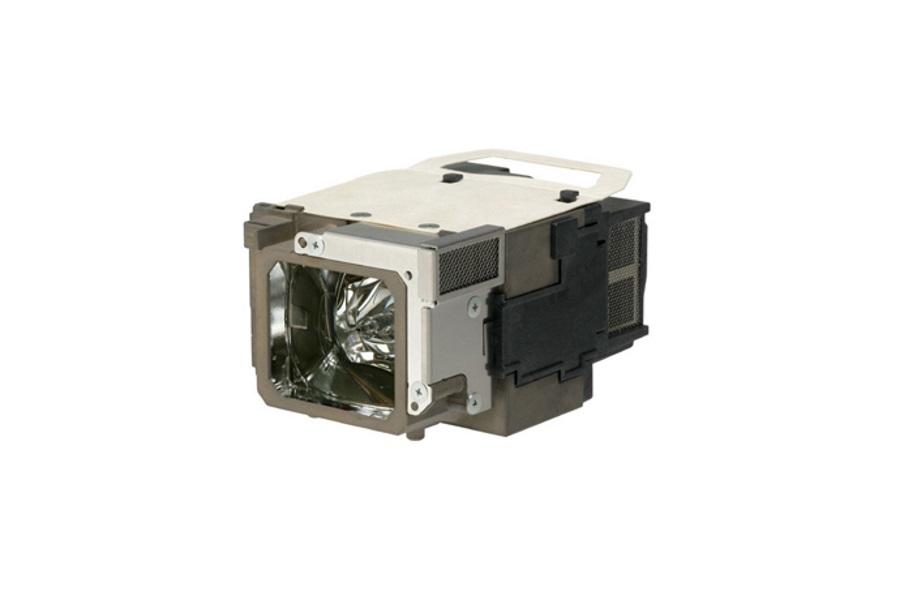 Lampa EPSON Unit ELPLP65 Lampa, pro projektory EB-1750, 1760, 1770, 1775W V13H010L65
