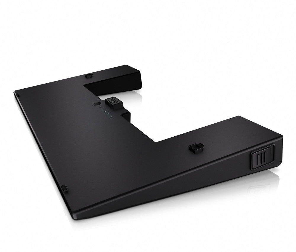 Baterie HP ST09 pro HP EliteBook 6600 mAh Baterie, 6600 mAh, pro notebooky HP EliteBook 8460p, 8470p, 8560p, 8570p, 8470w, 8560w, 8570w, 8760W, 8770w, ProBook 6360b, 6460b, 6470b, 6465b, 6560b QK639AA