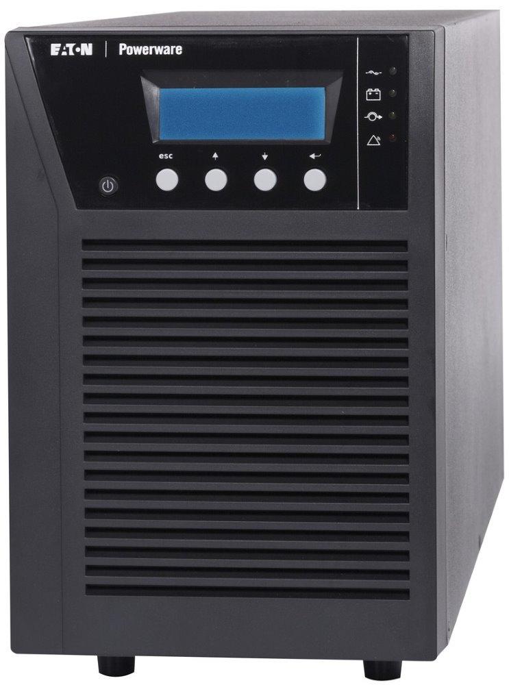 Záložní zdroj UPS EATON 9130 i700T-XL Záložní zdroj UPS, 700 VA, 1/1 fáze 103006433-6591