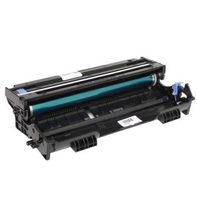 Tiskový válec Brother DR-6000 Tiskový válec, pro tiskárny Brother HL-12x0, MFC96x0,97x0,98x0, 20000 stran DR6000YJ1