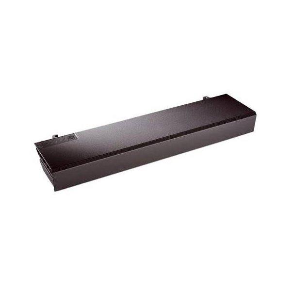 Baterie Dell pro Latitude 60 Wh Baterie, 60 Wh, pro notebooky DELL Latitude E6400, E6400 ATG, E6410, E6410 ,TG, E6500, Precicion M4400, M4500, M2400, originální 451-11443