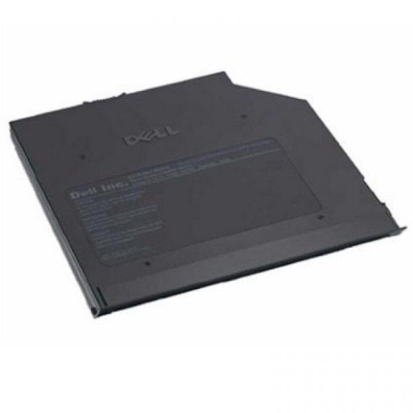 Modul DELL E-Modul USB 3.0 Modul, přídavný, USB 3.0, pro Latitude E6520, E6320, E6420, E6420 ATG 750-30739