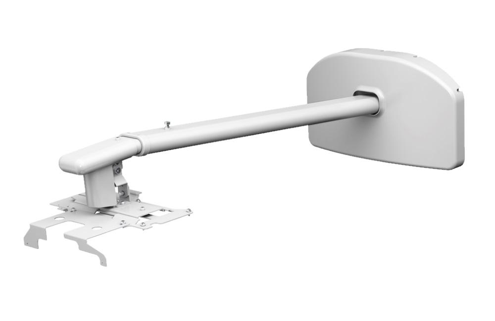 Držák pro projektor EPSON ELPMB27 Držák, pro projektor, na stěnu, pro projektory EPSON V12H003B27