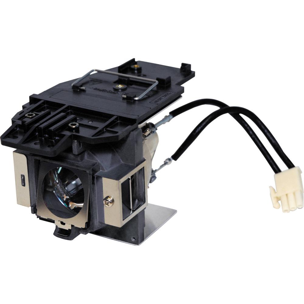 Lampa Benq CSD modul pro MX763 MX764 a MX717 Lampa, pro projektor MX763, MX764, MX717 5J.J4N05.001