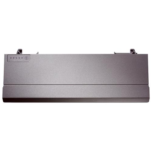 Baterie Dell pro Latitude 81 Wh Baterie, 81 Wh, pro notebooky DELL Latitude E6400, E6400 ATG, E6410, E6410 ATG, E6500, originální 451-11376
