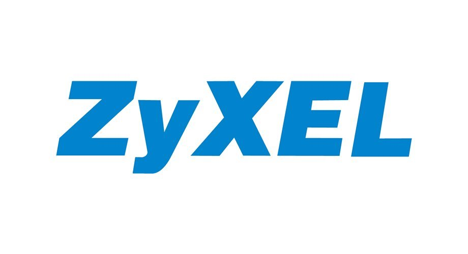 Software ZyXEL Vantage CNM - 100 zařízení Software, pro správu, 100 zařízení, Centralized Network Management Windows 91-996-052001B