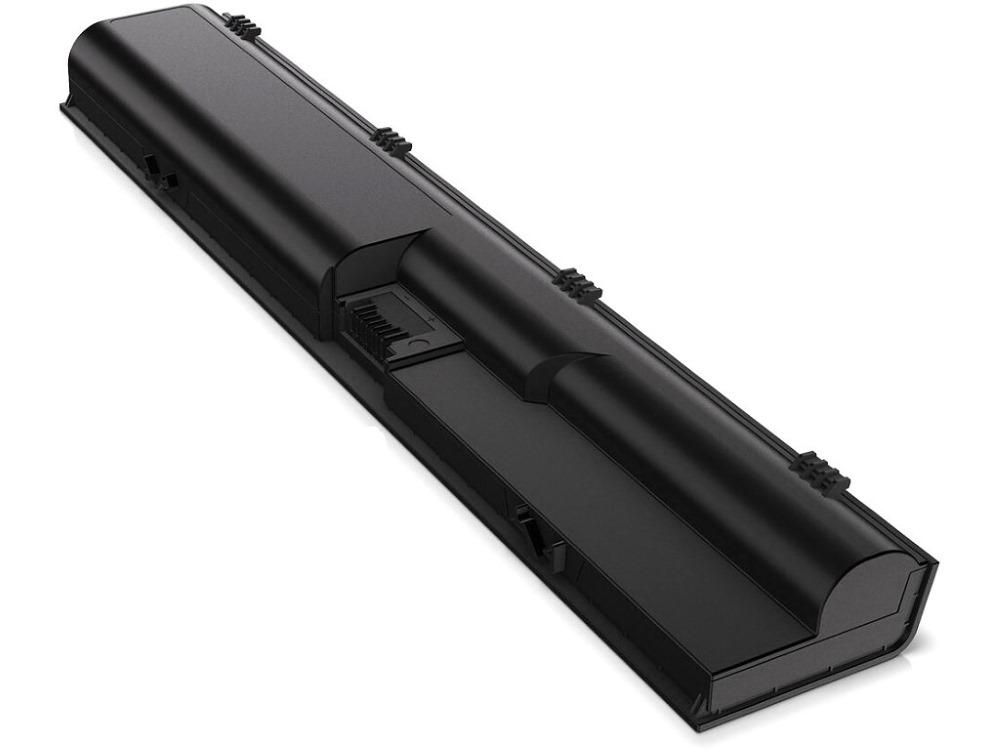 Baterie HP PR06 pro notebook 4330s 2200 mAh Baterie, 4400 mAh, pro notebooky HP 4430s, 4431s, 4535s, 4530s, originální QK646AA