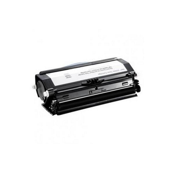 Toner DELL 3330dn černý, black 7 000str. Use and Return 593-10841