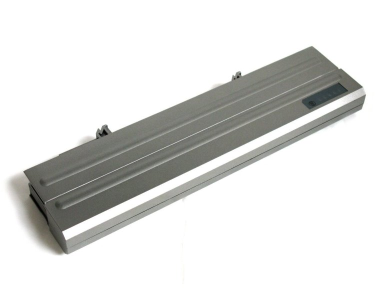 Baterie Dell pro Latitude 54 Wh Baterie, 54 Wh, pro notebook DELL Latitude E4310, originální 451-11459