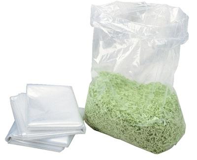 Odpadní pytel HSM Odpadní pytel, 390.3, 411.2, B35, P36, P40 1442995000