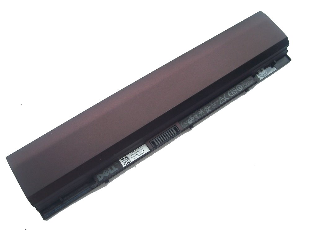 Baterie Dell pro Latitude 80 Wh Baterie, 80 Wh, pro notebook DELL Latitude Z600, originální 451-11157