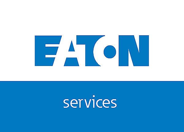 Rozšířená záruka Eaton Extend 3 roky řada A Rozšířená záruka, prodloužení, na 3 roky, pro UPS Eaton řady A