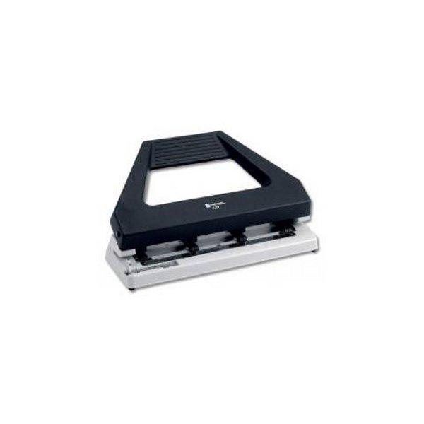 Děrovačka Xerox 2/4 díry DIN Děrovačka, 2/4 díry DIN , pro Office Finisher, Kohaku, Phaser 7800, WC 5300, 75xx 497K03870
