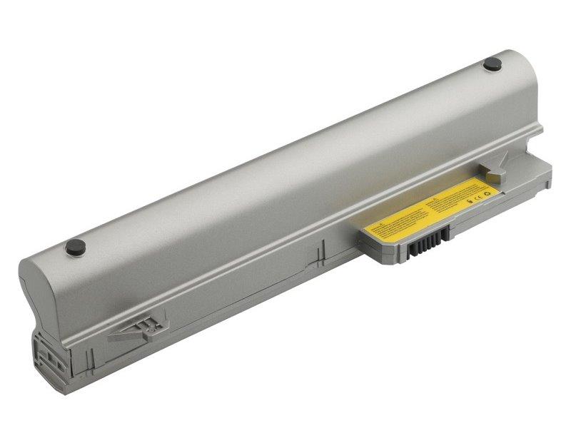 Baterie PATONA pro HP 4400 mAh Baterie, 4400 mAh, pro notebooky HP Compaq MiniNote 2133, 2140, neoriginální PT2067