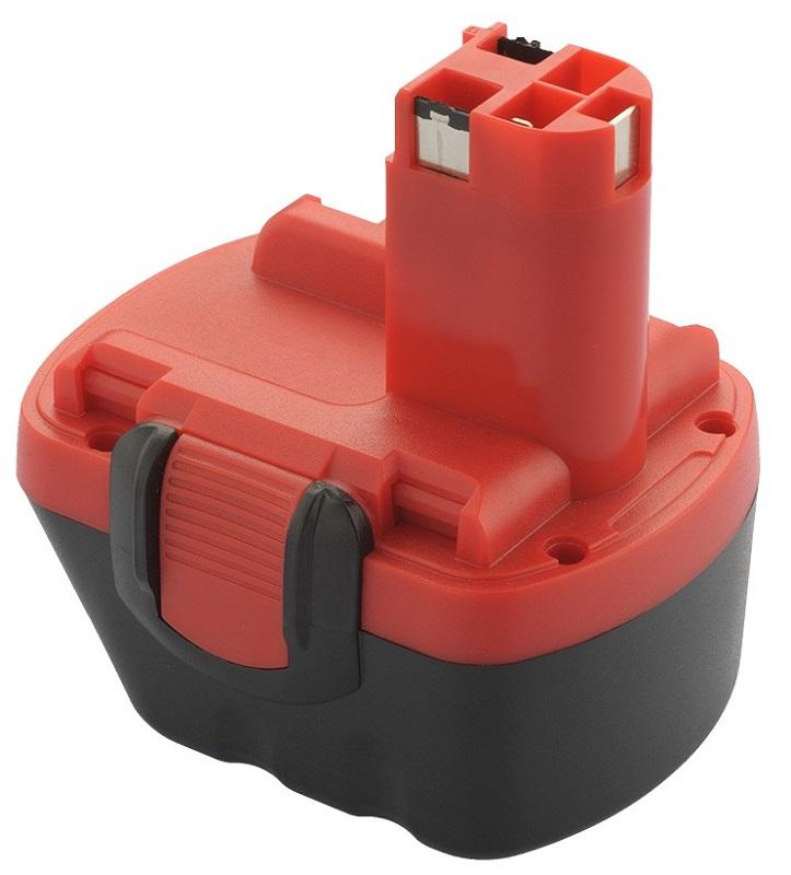 Baterie PATONA pro Bosch Baterie, pro Bosch 12 V, 2000 mAh, Ni-Cd 22612 PT6001