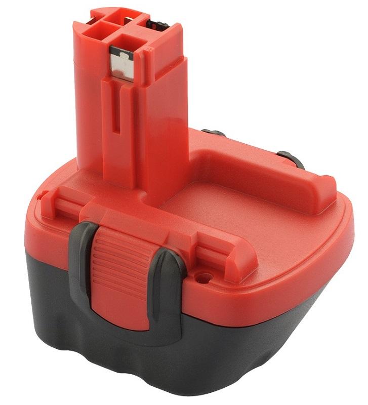Baterie PATONA pro Bosch Baterie, pro Bosch 12 V, 3000 mAh, Ni-MH 22612 PT6002