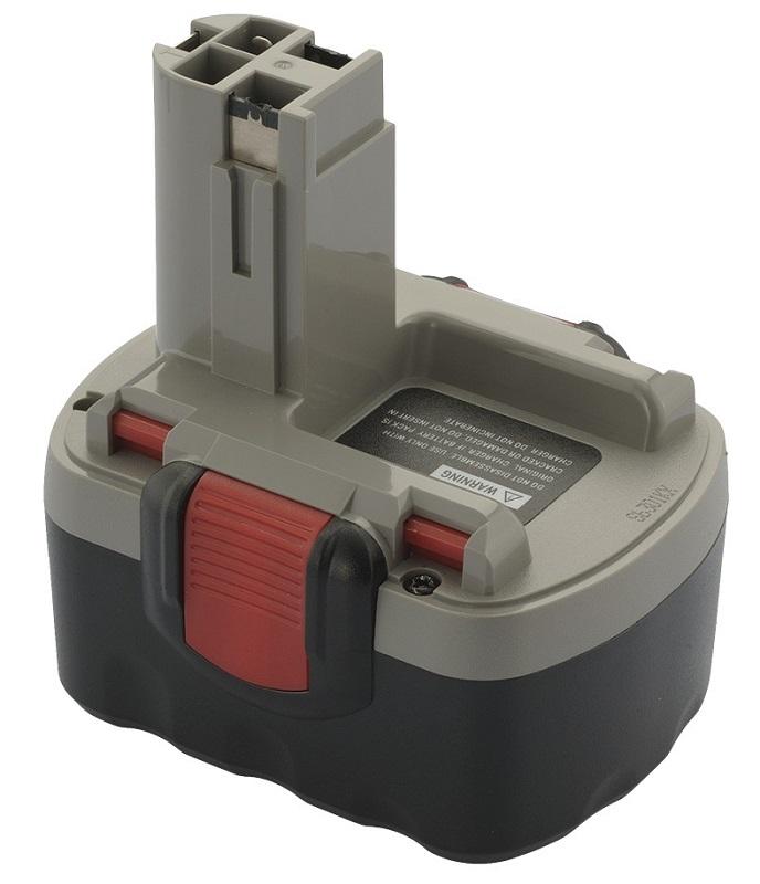 Baterie PATONA pro Bosch Baterie, pro Bosch 14,4 V, 3000 mAh, Ni-MH PT6004