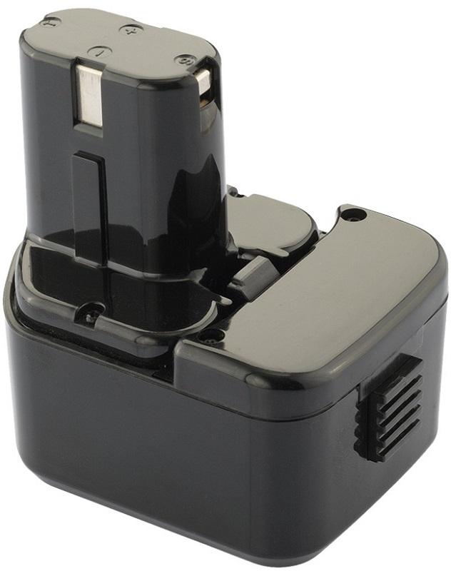 Baterie PATONA pro Hitachi Baterie, pro Hitachi 12 V, 3300 mAh, Ni-MH PT6038