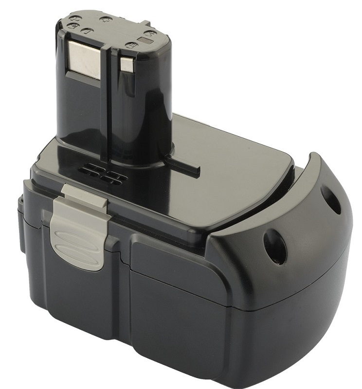 Baterie PATONA pro Hitachi Baterie, pro Aku Hitachi 18 V, 3000 mAh, Li-Ion PT6050