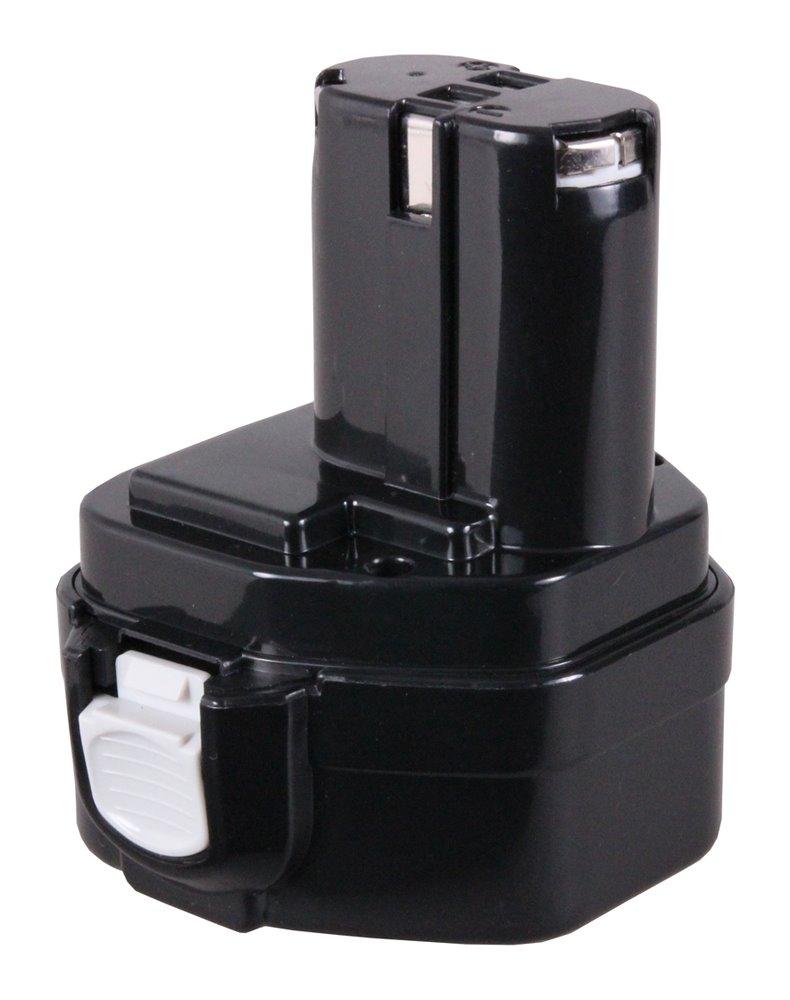 Baterie PATONA pro Makita Baterie, pro Makita 12 V, 3000 mAh, Ni-MH PT6018