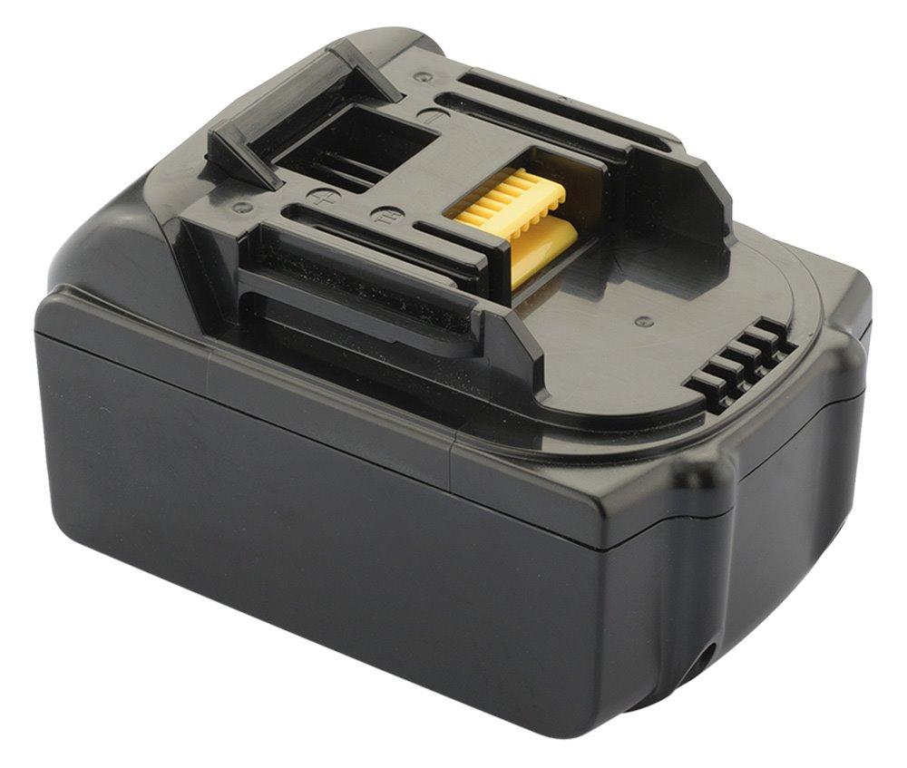Baterie PATONA pro Makita Baterie, pro Makita 18 V, 3000 mAh, Li-Ion PT6025