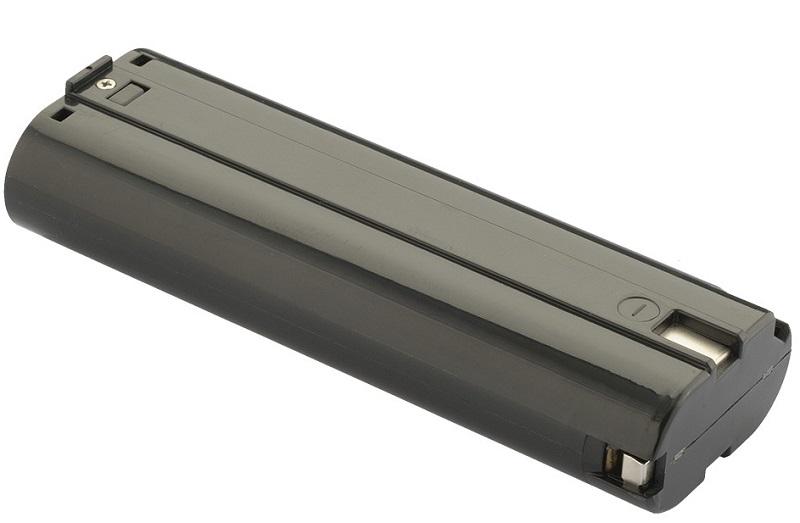 Baterie PATONA pro Makita Baterie, pro Makita 7,2V, 1300 mAh, Ni-Cd PT6026
