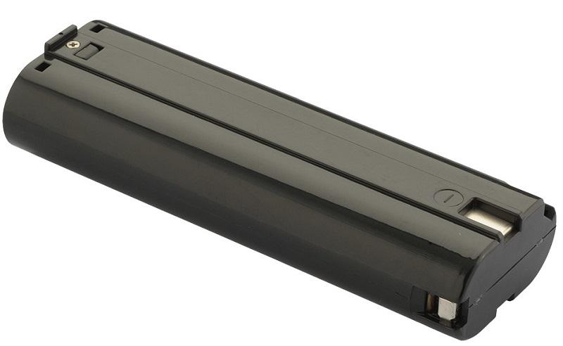 Baterie PATONA pro Makita Baterie, pro Makita 7,2V, 2100 mAh, Ni-MH PT6027