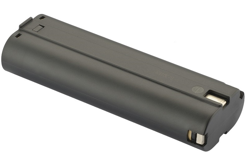 Baterie PATONA pro Makita Baterie, pro Makita 7,2V, 3000 mAh, Ni-MH PT6052