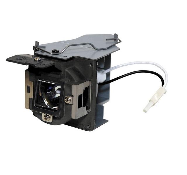 Lampa BenQ CSD modul pro MS500H a MS531P Lampa, pro projektor MS500H, MS513P 5J.J6H05.001